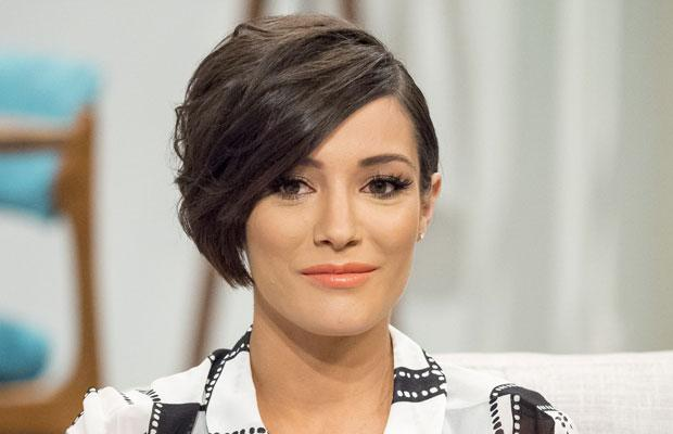 .@FrankieTheSats is *the* most glowing pregnant lady... http://t.co/YhkLsUBG51 http://t.co/lK8ziwil23