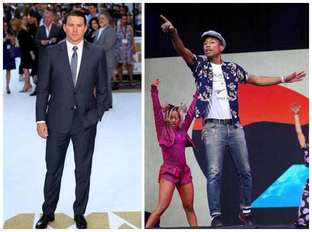 Our best-dressed men of the week, including @asvpxrocky and Jon Hamm. http://t.co/Mla03cnT8w http://t.co/nJ7FdC78lD
