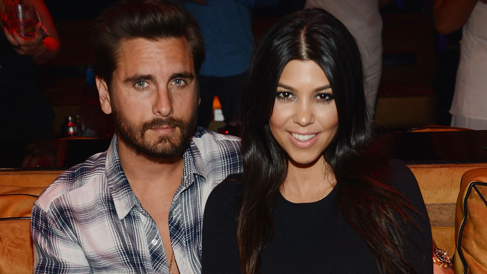 Kourtney Kardashian and Scott Disick have split. Get the exclusive details: http://t.co/tfOv20uzqO http://t.co/6AbUhYr5Dy