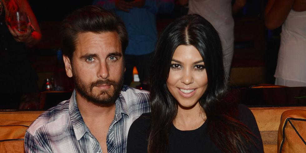 Kourtney Kardashian and Scott Disick have reportedly broken up. http://t.co/Rm6m9BUgJA http://t.co/OfZA2Fz30u