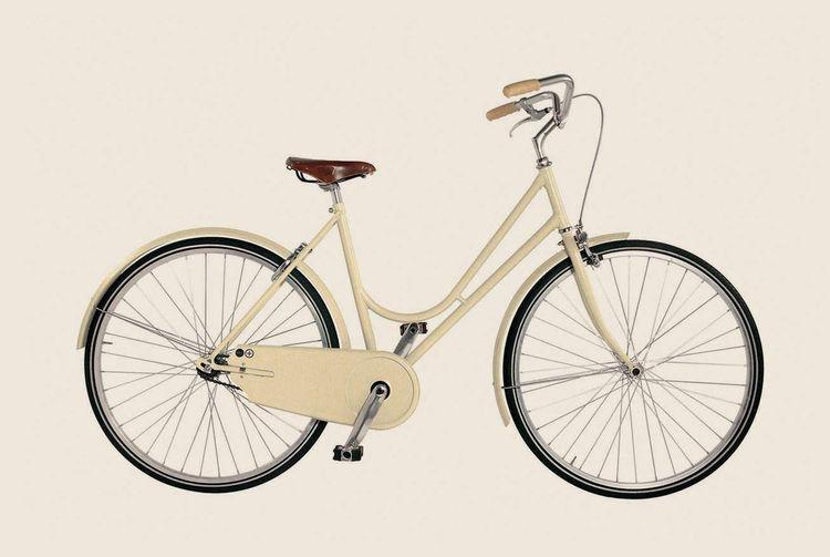 A1: Biking is one of the cheapest options out there. Plus bikes are stylish! #ModernMonday http://t.co/gCt3KdHClG http://t.co/o4kMFY2jPV