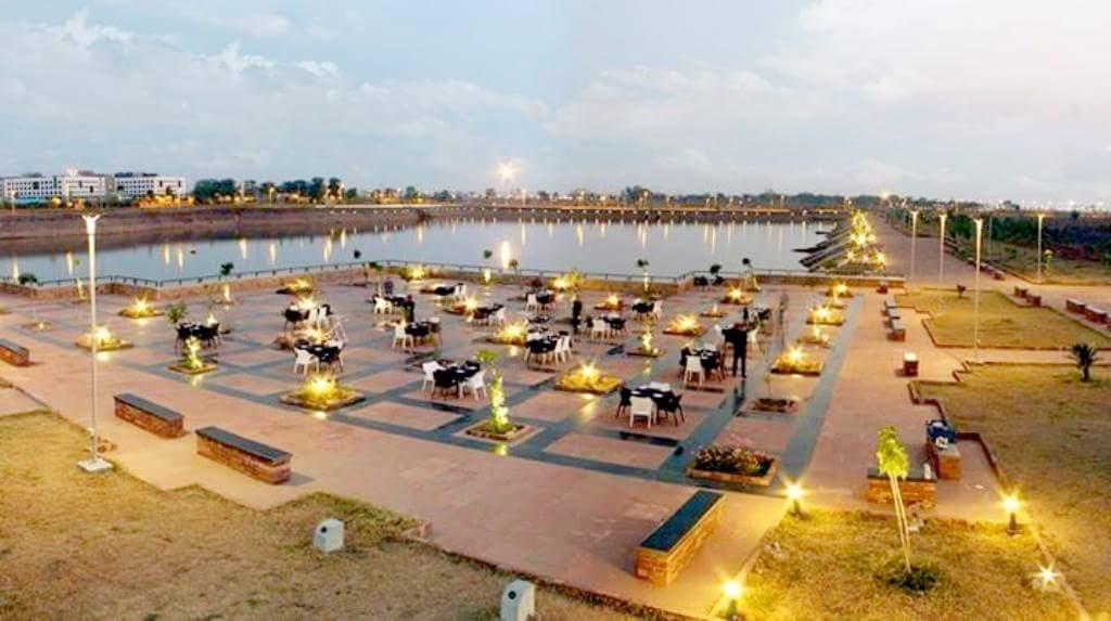 new raipur chhattisgarh