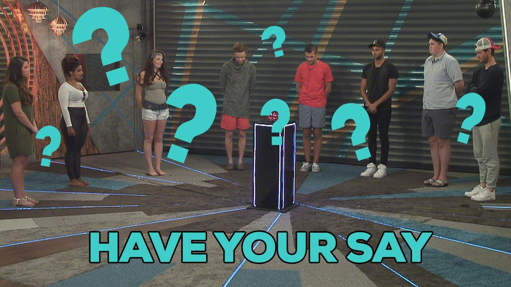 As part of this week's #BBCashBomb task, we wanna know what you think of the housemates: http://t.co/36ViPPTGLJ #BBUK http://t.co/SiPP0qy3bP