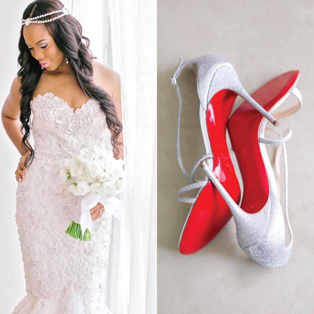 Stl wedding