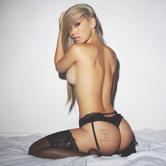 Boob import nude models tits