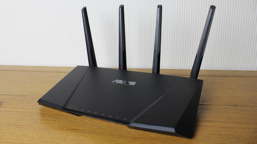 Promozione TIM TUTTO online: gratis un Modem Adsl Wi-Fi