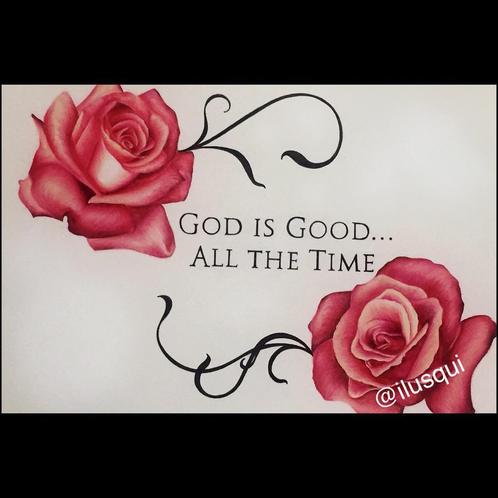 Design #rosetattoo complete! #rosedrawing #tattoodesign #roseart #pinkrosepic.twitter.com/4ealsHofO7