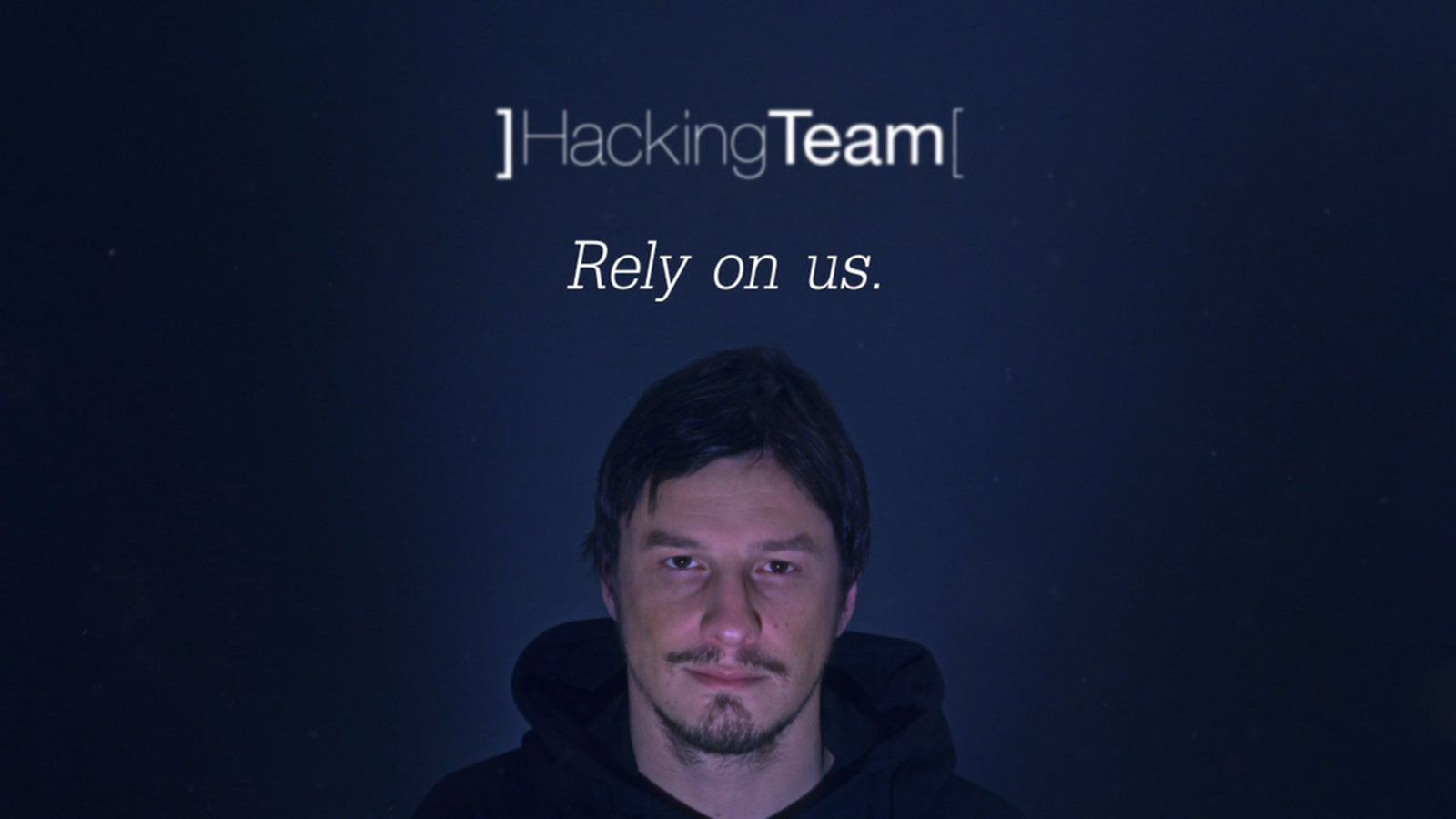 Leaked Docs Show FBI, DEA and U.S. Army Buying Italy's Hacking Team Spyware http://t.co/PxFDELBL7H