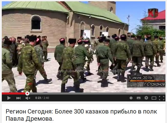 """Столтенберг исключает вмешательство РФ в вопрос членства Украины в НАТО: """"Каждая нация имеет право выбирать свой путь"""" - Цензор.НЕТ 4927"""