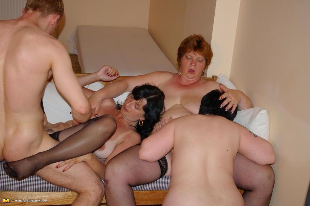 Nadya shumeyko nude pussy