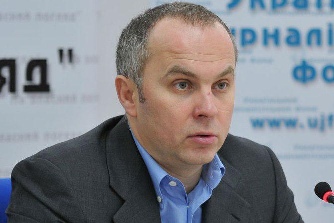 """Столтенберг исключает вмешательство РФ в вопрос членства Украины в НАТО: """"Каждая нация имеет право выбирать свой путь"""" - Цензор.НЕТ 7141"""