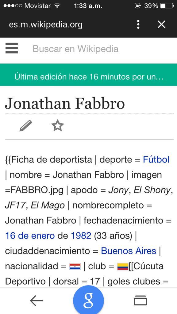 Jorge Ivan Mendez Jorgeivanmende2 Twitter