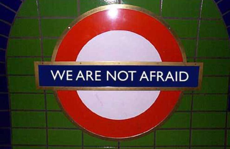 RT @IanWright0: Nuff said. 💪 http://t.co/zmnSKqqp6T
