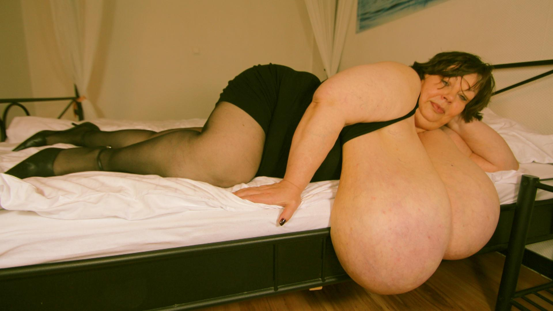 Maja Magic On Twitter -7181
