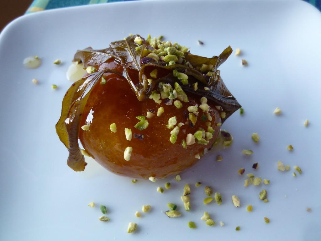 The beauty of breakfast in Salina - http://t.co/bszkjMNLU5 http://t.co/Gk6o0AXjP5