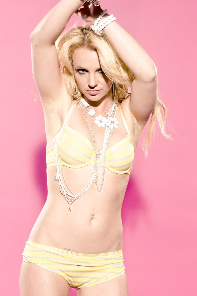 Britney Spears free wallpapers,stars and archive archive