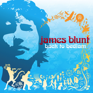 james blunt goodbye my lover перевод песни