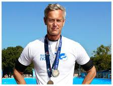 RT @swimmingnature: We're delighted to be working with @MarkFosterSwim to help spread the message of our fantastic lessons http://t.co/Etcs…