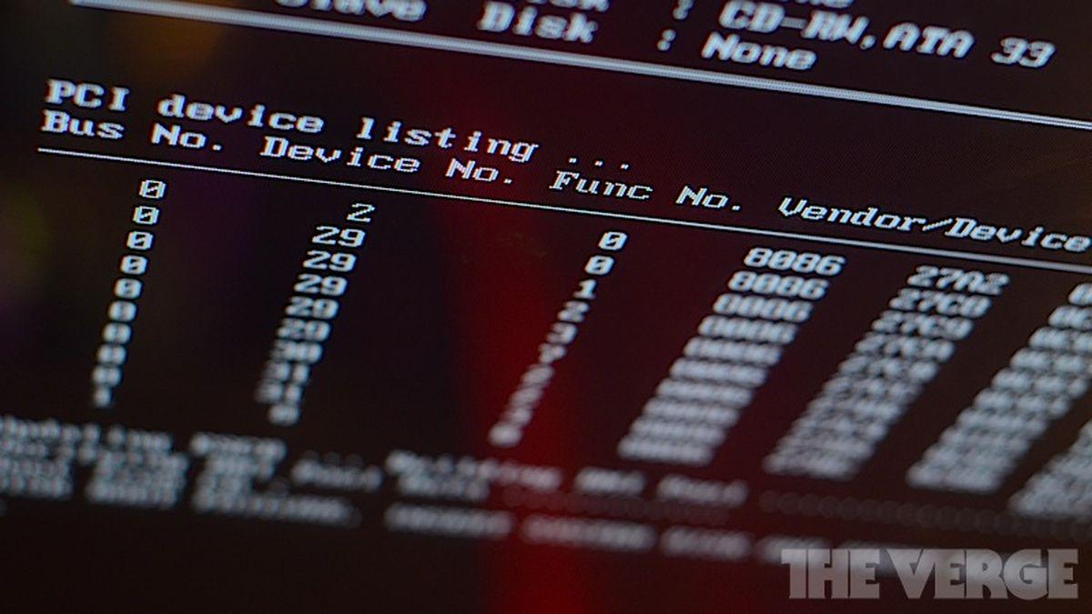 Understanding the hack that took down a global spyware vendor