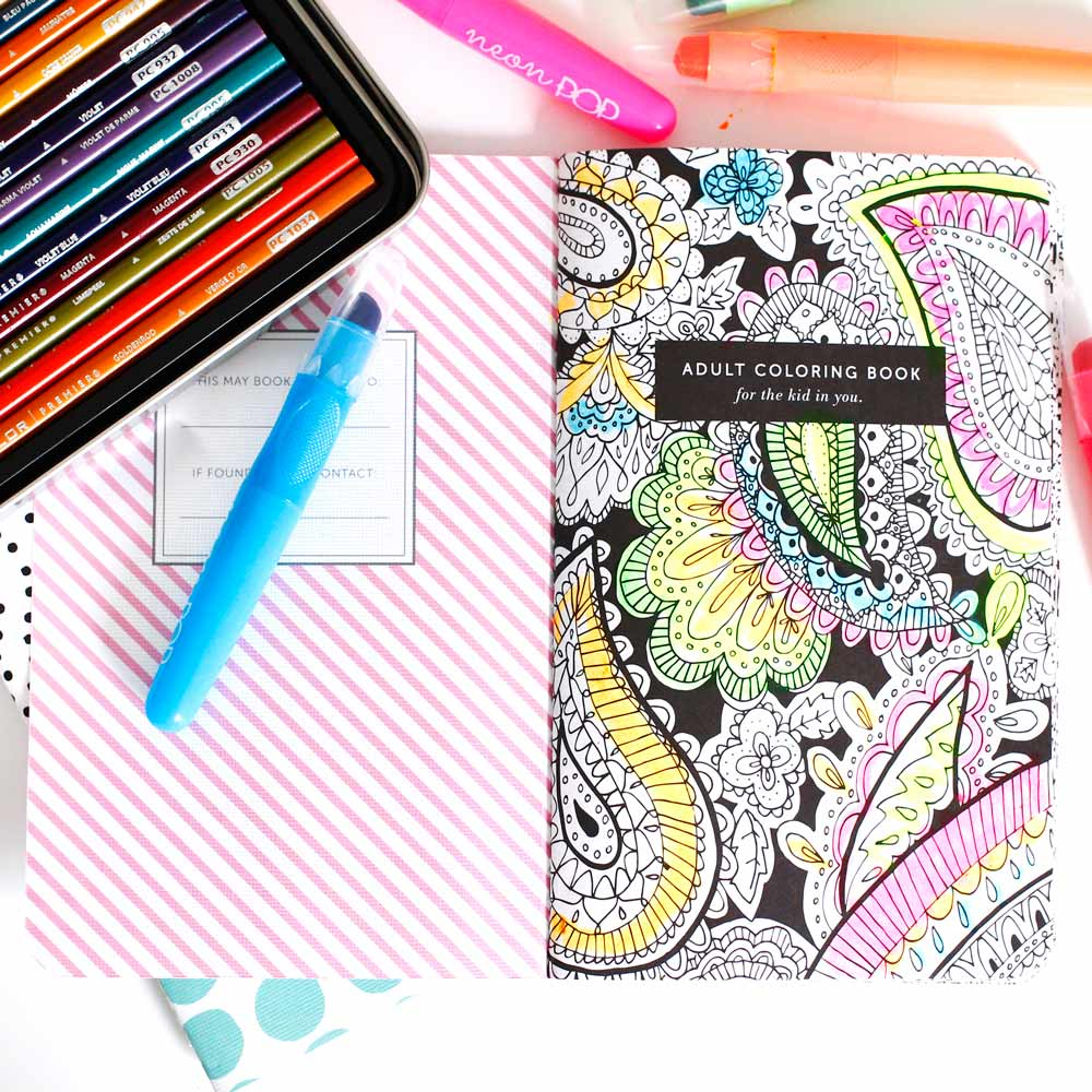 May Designs On Twitter Its Here Grab Some Markers And Be The