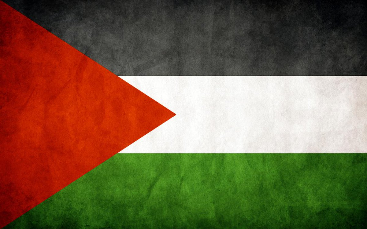 #TelAvivLive you mean occupied Palestine? http://t.co/DnVijdw8Aa