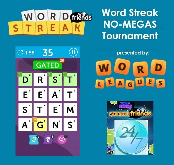 Word Games 24/7 (@WordGames247) | Twitter