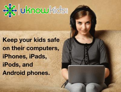 Enter to win a #uKnowKids lifetime membership ($240 value) to keep your digital kids safe! http://t.co/EVFZM5xawF http://t.co/FlsQPpoErK