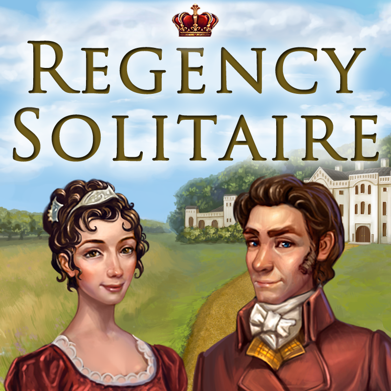 @feliciaday Hope you don't mind me letting people know they can get Regency Solitaire here: http://t.co/iKfOYiE6q7 http://t.co/aCvnZnRhI4