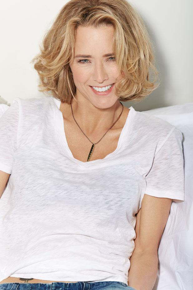 Tea Leoni naked (14 pictures), foto Fappening, Twitter, swimsuit 2015