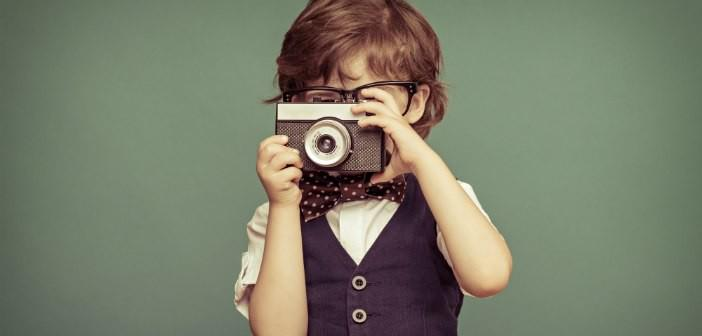 3 Kinds of Photos That Generate BIG Interest in Properties on #SocialMedia | http://t.co/wRB87qJiB9 #realestate http://t.co/AlRgBLrpRC