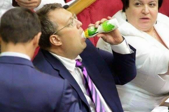 Аваков создал в МВД управление по возврату незаконно присвоенных государственных активов - Цензор.НЕТ 7067