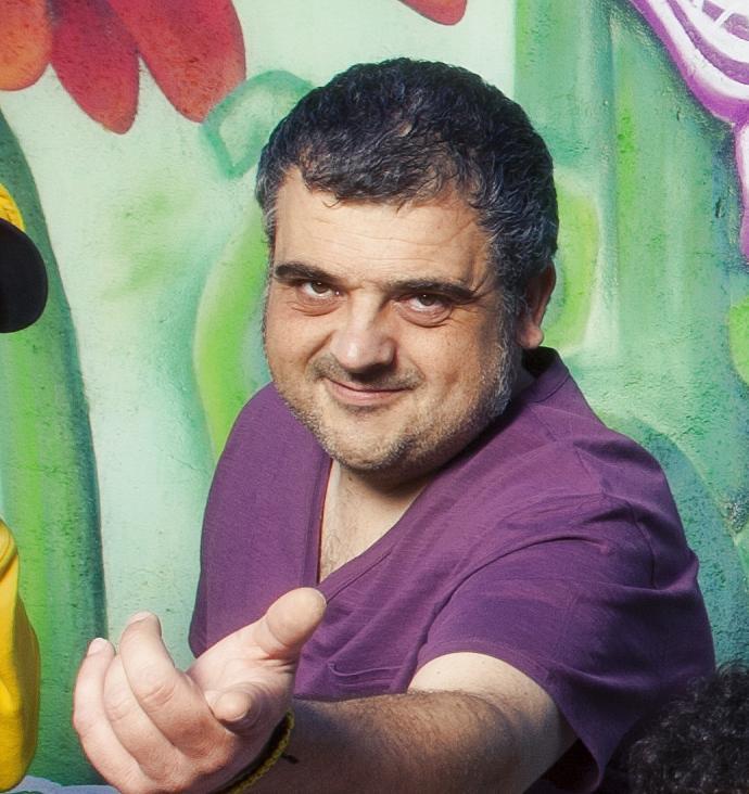 Ha mort en un accident de cotxe el trompetista de Benicarló Paco Albiol, membre de @pepetimarieta http://t.co/iQgr8F9Xp1