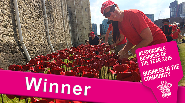 Responsible Business of the Year 2015 is @Fujitsu_Global http://t.co/WcQmlfXf0t #BITCawards http://t.co/0K4QM0UVJO
