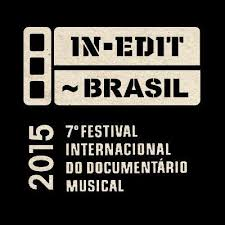 Divulgação/In-Edit 2015