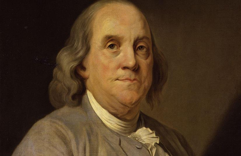 """For every minute spent organizing, an hour is earned."" ~ Benjamin Franklin http://t.co/dxWVHMe9cZ http://t.co/YLt4rsvqpC"