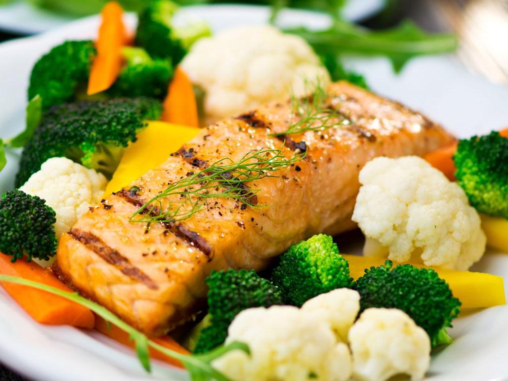 Белковая Диета Гарниры. Список продуктов и меню для похудения: что можно есть на белковой диете, сколько можно скинуть в весе