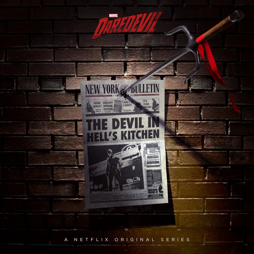 Daredevil: La serie de Netflix CJV_5bFUEAEoLgc