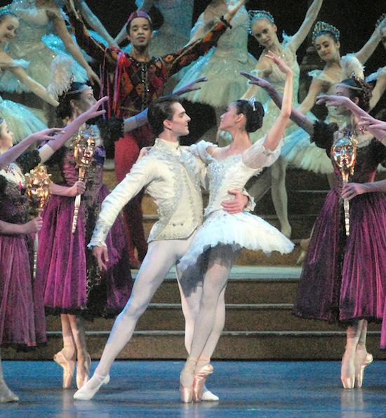 для ворот, балет 19 лет видео ЗдравСити