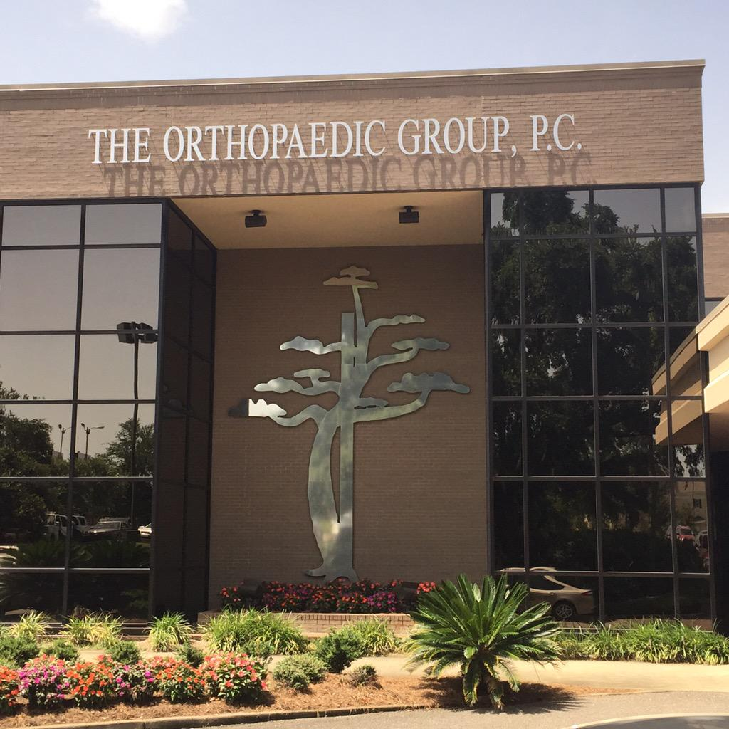 The Orthopaedic Group, P.C. Picture