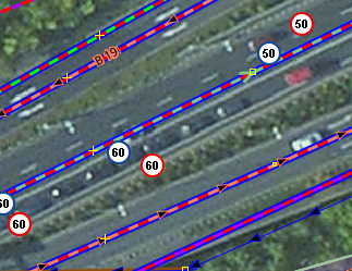 So cool! «@mvexel New ScoutSigns JOSM plugin - now with @mapillary power! http://t.co/BTtztBU4GW #OpenStreetMap http://t.co/oxYGnJh4tk»