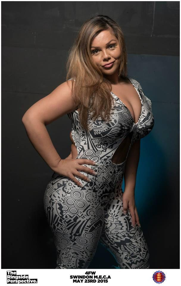 Image result for nadia sapphire