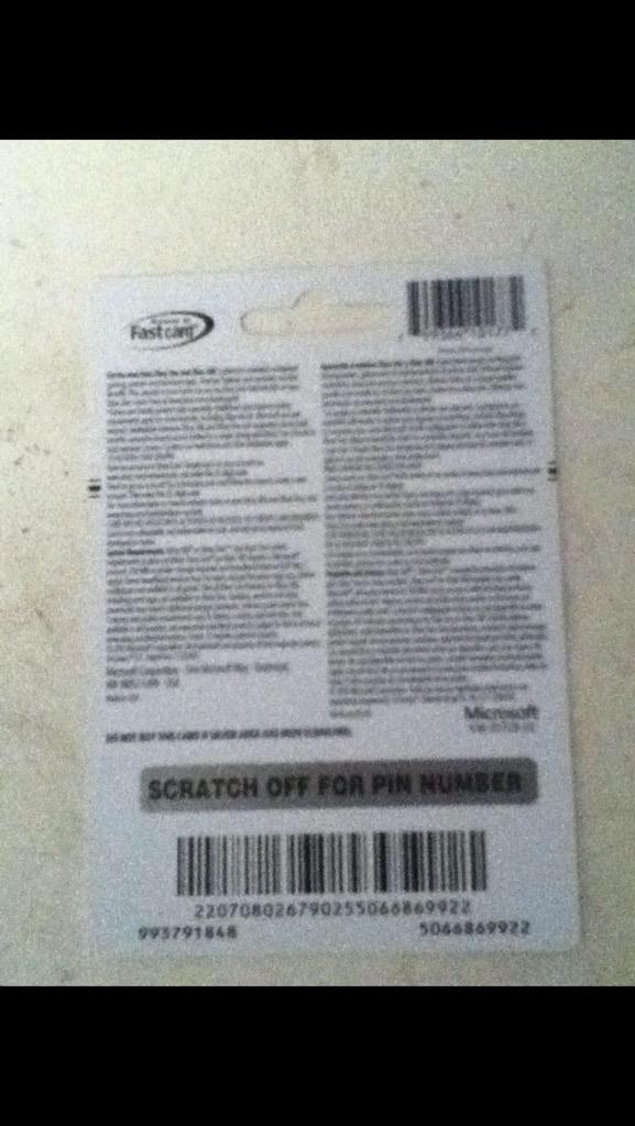 25 Dollar Xbox Gift Card Code Cardjdi Org