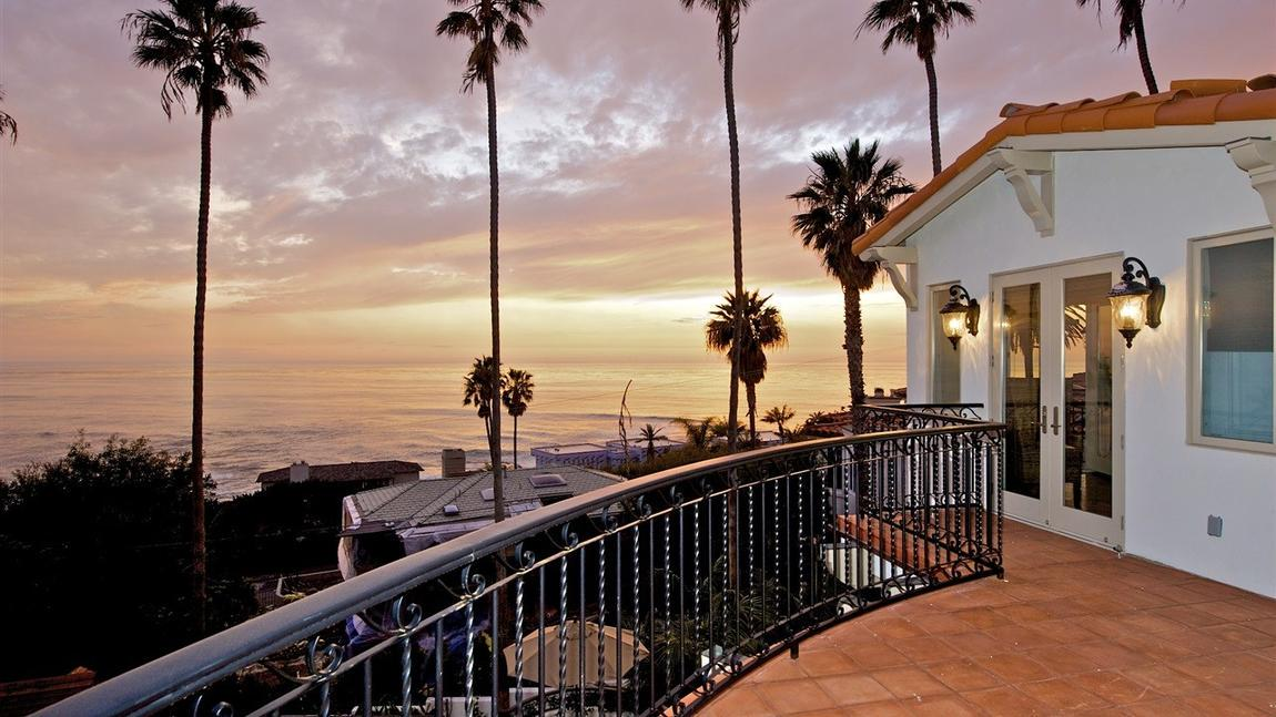 Wonderful Google Ex #Packers G Mike Wahle, Find His House Outside San Diego For
