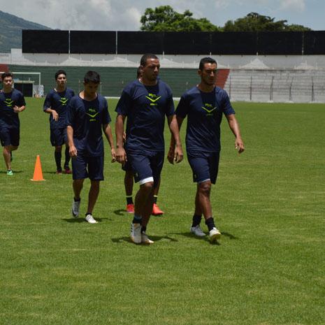 Orange Daftar Harga Source · Diego Pinto Brazuka Sausa No2 Soccer Ball Mini .