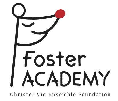フリーアナウンサーの滝川クリステルさんが代表を務める一般財団法人クリステル・ヴィ・アンサンブルが、犬猫の一時預かりボランティアの育成講座「Foster Academy」を開催します。→http://t.co/dwmv4NXSSO http://t.co/lS0k67aosi