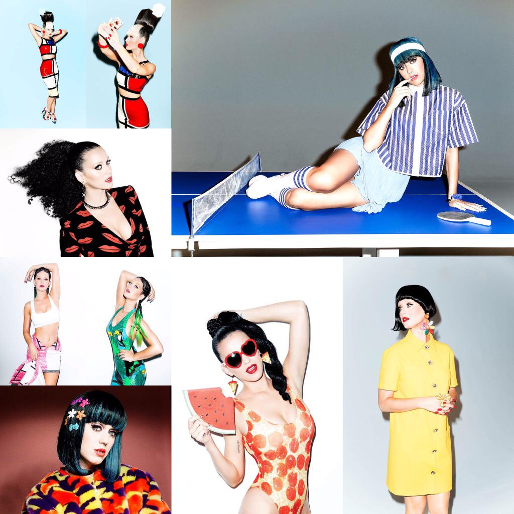 Perry Gallery 2 » Photoshoots, Portadas & Outtakes - Página 49 CJXOLwXUcAE2LKp