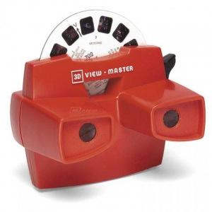 The View-Master! U used to get disc at the movies then u could see the characters at home #WhatDoLaaitiesKnowAbout http://t.co/IJhgUEUtXC