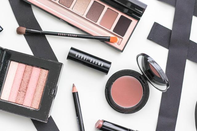 Can I enable you to get any of these @BobbiBrown goodies? http://t.co/zbJNs4fH2q #bbloggers http://t.co/rHDkNhT03h