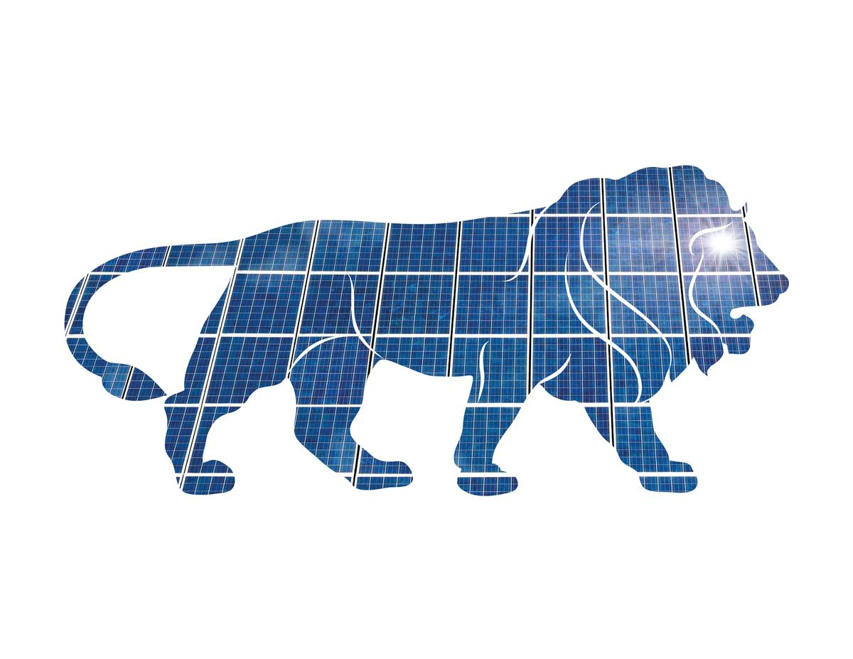 Make in India - a renewable nation