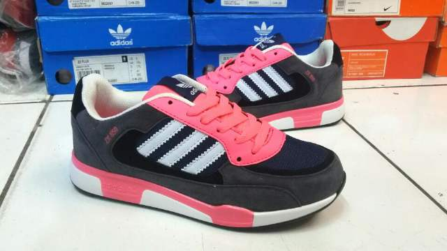 cab3fbd25dca4 ... top quality sandswear on twitter adidas zx 850 made in vietnam size 37  38 39 40